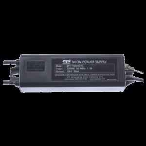 CPI-10035DM
