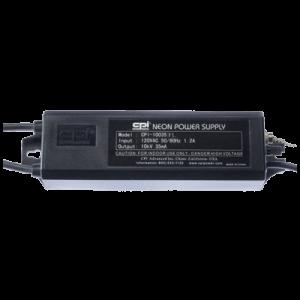 CPI-10035FL