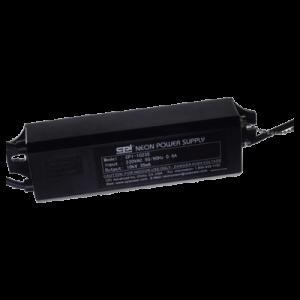 CPI-6235-220v