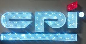 cpi_led_crop