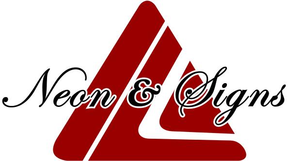 Artico Lite Inc. Logo